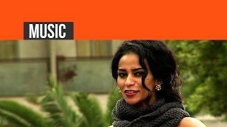 Eritrea - Saba Andemariam - Tenazez | ተናዘዝ - New Eritrean Music 2015