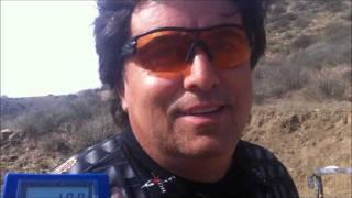 Grand Master Taran Butler 2-18-2012 IPSC...