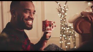 Welcome to an Arsenal Christmas