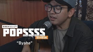 """Biyahe"" by John Roa 