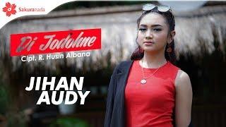 Gambar cover Jihan Audy - Di Jodohne [OFFICIAL M/V]