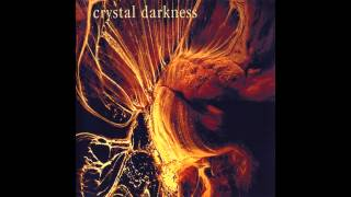 Crystal Darkness - Ascend Saturnine Nebulae (Full album HQ)