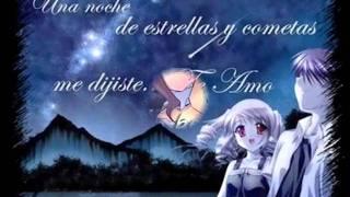 Nadie te ha querido como yo - Gisela Ponce de León