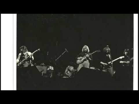 JJB 1980-Scottish Rite & Daytona Beach