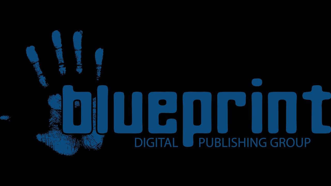 Blueprint advertising advertising in broken arrow youtube blueprint advertising advertising in broken arrow malvernweather Image collections