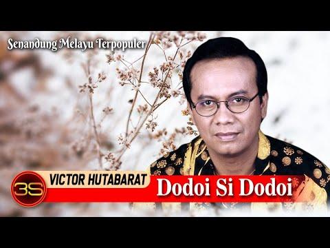 Victor Hutabarat - Dodoi Si Dodoi [ Official Video ]