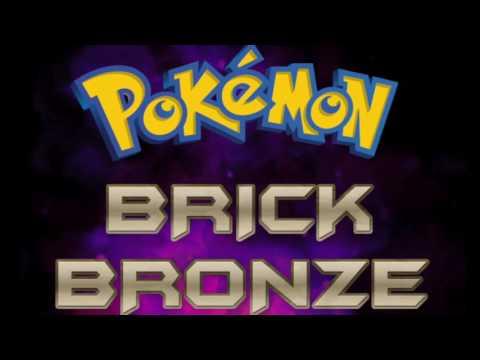 Pokemon Brick Bronze: Vs. Prof. Cypress Theme (Extended) -FL.Remix-