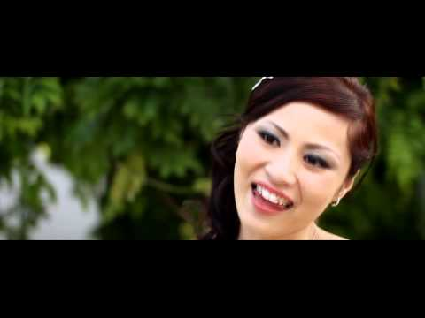 Wedding Clip - Same Day Edit - Y N Pro - John & Trang