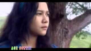 JHON ELYAMAN SARAGIH - AHAMA UTTUNG MU ( POP SIMALUNGUN 2012 ) Mp3