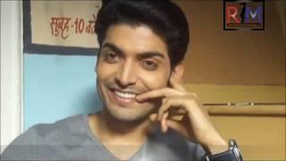 Gurmeet Choudhary Heart Felt-Rangmunch.TV