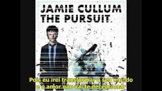 JAMIE CULLUM - Love Ain
