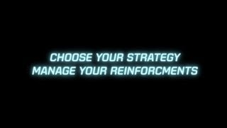 Strike Suit Infinity - Launch Trailer