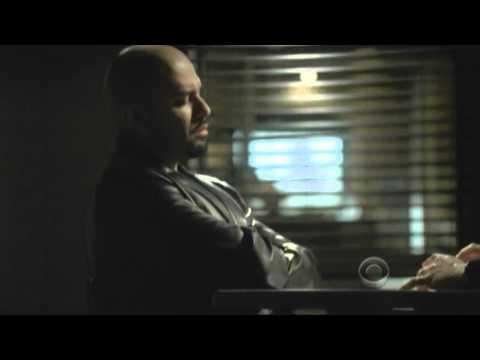 Luis Moncada guest spot on The Mentalist 4.12 720p