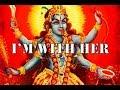 Kali BhajanTrack 2