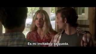 Amor Eterno   Endless Love   2014   Trailer Oficia