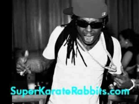 **NEW** Lloyd Feat. Lil Wayne - Pusha **HOT**