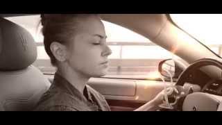 KOZAK SYSTEM - Сни (Sny),  official video