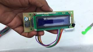 5.1 Channel Dolby DTS Optical Coaxial Amplifier Making Part 1