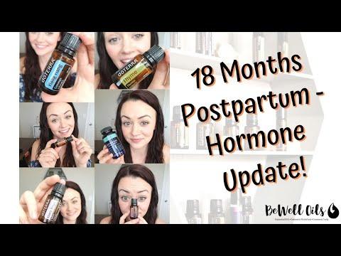 18-months-postpartum---hormone-update!