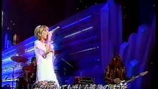 2001年03月 作詞:ayumi hamasaki / 作曲:Kazuhito Kikuchi / 編曲:HΛL.