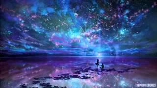 Danny Rayel - Blossoming Heart [Romance, Piano, Emotional Music]
