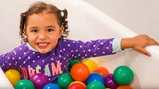 Baby Baby Si Hermana   La Mejor Canción Infantil para Hermanas