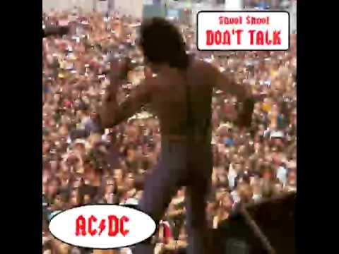 Jailbreak - AC/DC Live in Sydney 1977