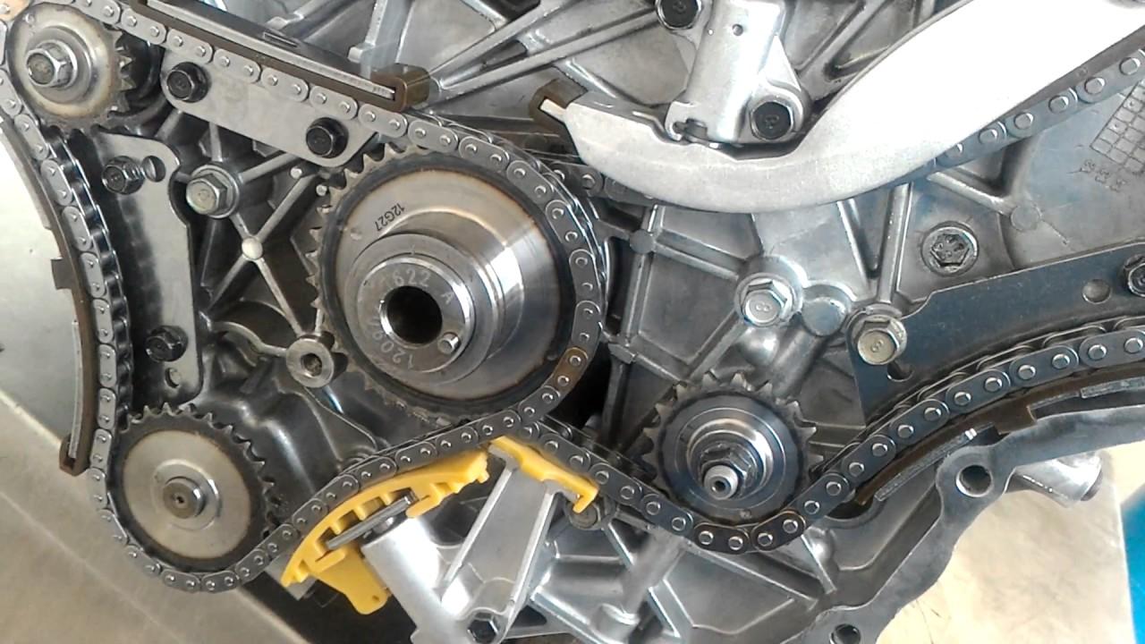 Motor Da Hr Kia Euro V D4cb 16 V