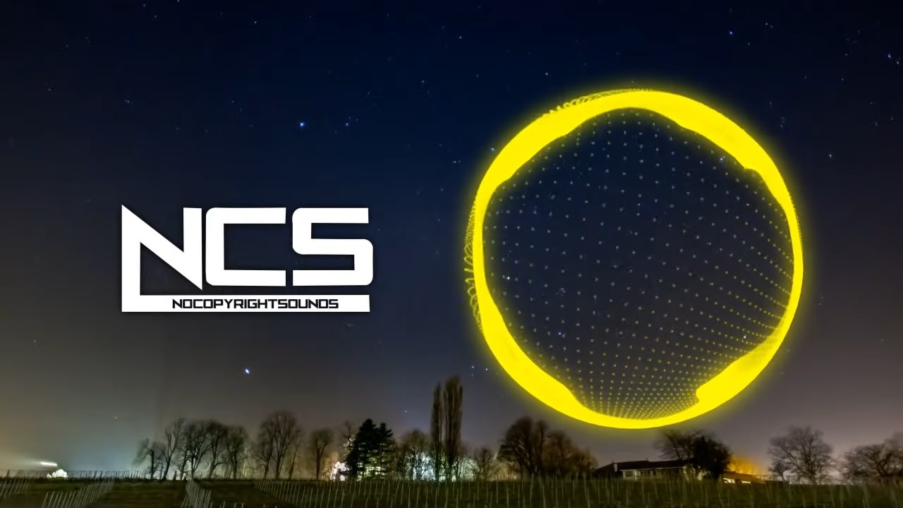 Distrion & Electro-Light – Rubik [NCS Release]