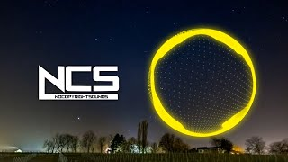 Distrion & Electro-Light - Rubik [NCS Release] thumbnail