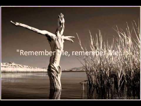 Downhere - Remember Me