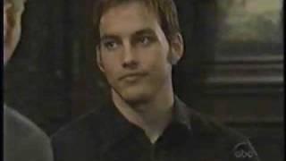 Stefan Is Furious (11/4/98)
