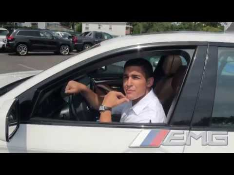 Nj Used Bmw 5 Series For Sale New Jersey 535i 528i 550i