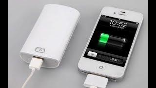 手机你快关闭这个功能,提高手机电池蓄电!很多人目前不知道!