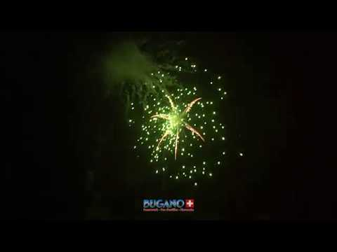 Bugano  Rakete Montreal
