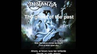 Instanzia - Ghost of the past (Subtitulada español - ingles)
