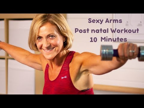 MINUTE WORKOUT | POWER WALK + ARM TONING| INDOOR WALK | WALK FOR WEIGHT LOSS| | LOW IMPACT | AFT
