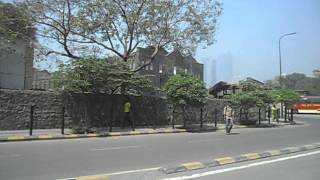 Project video of Lodha Primero
