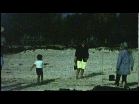 Vacation in Tunis 1967 (part 2)