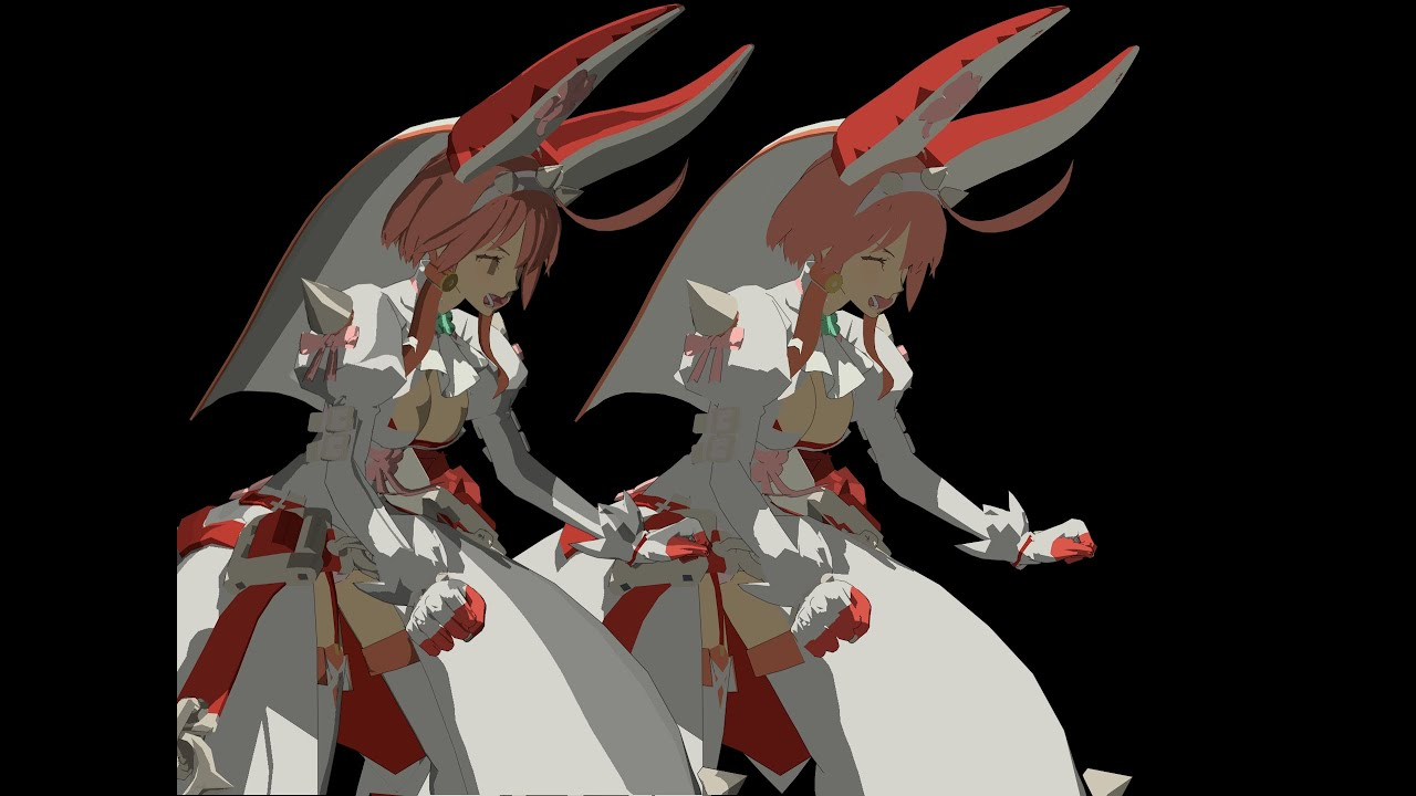 Cinema 4d tutorial render anime 2