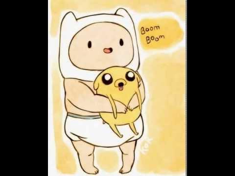 imagen dulce de finn bebe  YouTube