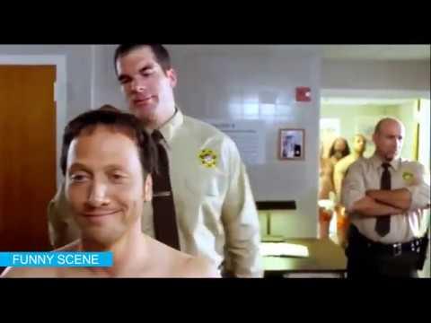 Download Big Stan - Funny Scene 2 (HD) (Comedy) (Movie)