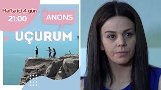 Uçurum (215-ci bölüm) - Anons - ARB TV