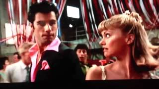 Grease/Sha Na Na-Tears On my pillow