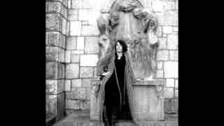 Nela Bujas - Dojdi dragi