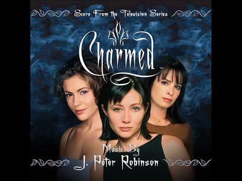 Charmed (Instrumental Theme)