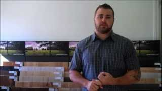 Kahrs Hardwood Flooring | Kahrs Flooring Review