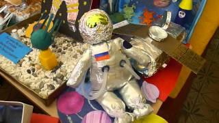 поделки ко дню космонавтики(, 2016-04-16T18:58:22.000Z)