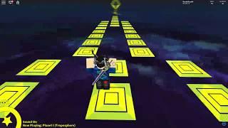 Celesteal's Final Words... {} ROBLOX - Adventure Forward 2: Points of Conflict {} Bonus Part 1