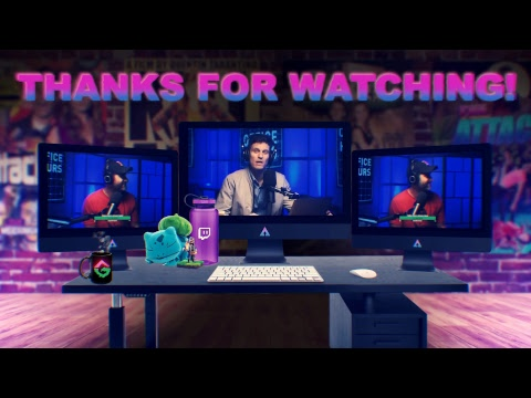 Office Hours with Kevin Pereira - EP. 33